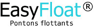 Pontons Easyfloat-france.fr